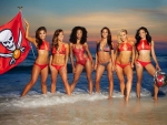 Tampa-Bay-Buccaneers-Cheerleaders