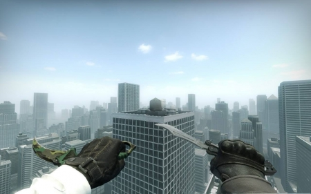 Counter Strike GO - Global Offensive, Counter Strike, shooter, game, FPS, gaming, CS GO, video game, Counter Strike GO