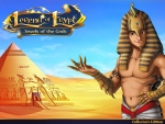Legend of Egypt - Jewels of the Gods01