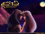 Legend of Egypt - Jewels of the Gods03