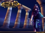 Legend of Egypt - Jewels of the Gods05