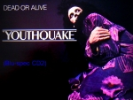 Youthquake by Dead or Alive (Blu-spec CD2)
