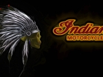 Indian Motorcyle logo 3