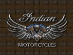 Indian Motor wings 2