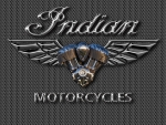Indian Motor wings 4