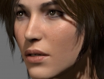 Beautiful Lara.