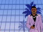 GTA - Vice City: Lance Vance