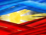 Happy National Day of Romania!
