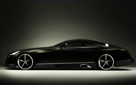 maybach fulda exelero mercedes cars background wallpapers on desktop nexus image 22552. Black Bedroom Furniture Sets. Home Design Ideas