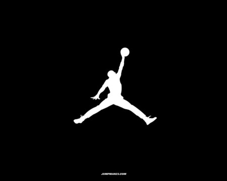 jordan, Jumpman logo - basketball, jumpman, sports, jordan