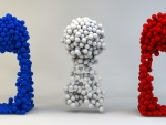French Spheres