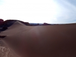 Smooth Dune