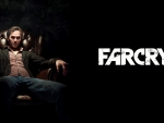 Far Cry 3 - Hoyt Volker