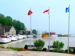 Village Harbor