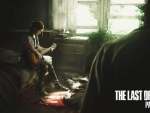 The Last of US : Part 2