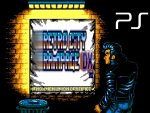 Retro City Rampage Wallpaper 3