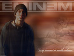 Eminem SLim Shady