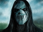 Mick Thomson - Slipknot