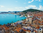 Coast-of-Croatia
