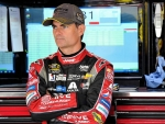 #24 Jeff Gordon