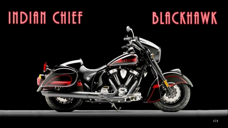 2017 Indian Chief Blackhawk - Indian Logo, Indian Emblem, 2017 Indian Chief Blackhawk, Indian Desktop Background, Indian MotorCycle Wallpaper, Indian, Indian Wallpaper, Indian MotorCycles