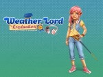 Weather Lord 8 - Graduation01
