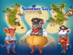 Weather Lord 8 - Graduation04
