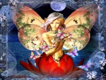 moonlight fairy 3