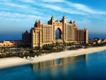 Atlantis the Palm FC