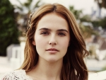Zoey Deutch