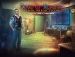 Edge of Reality 2 - Lethal Predictions01