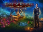 Edge of Reality 2 - Lethal Predictions02