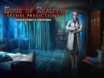 Edge of Reality 2 - Lethal Predictions03