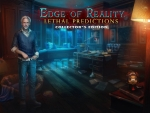 Edge of Reality 2 - Lethal Predictions04
