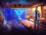 Edge of Reality 2 - Lethal Predictions05