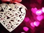 Romantic Heart