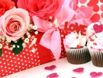 For my Sweet Love