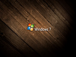 Wallpaper 182 - Windows 7