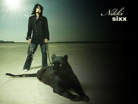 Nikki_Sixx - new, sixx am, metal