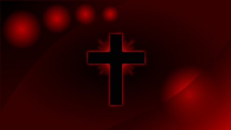 Holy Cross - 3D and CG & Abstract Background Wallpapers on ...