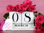08 March