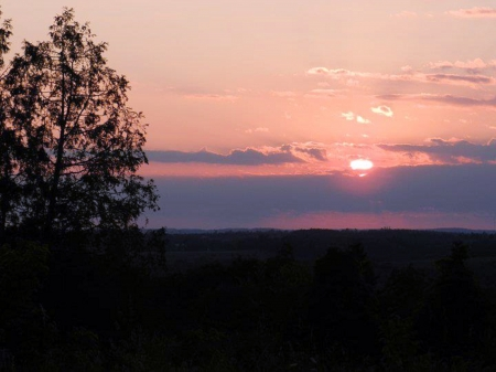 country sunset sunsets amp nature background wallpapers on