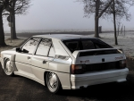 citreon bx 4tc
