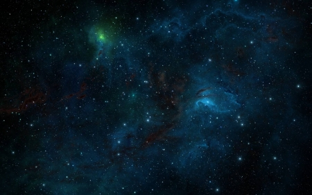 space view - cool, galaxies, space, stars, fun