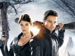 hensel and gretel witch hunters