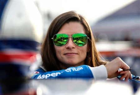 #10 Danica Patrick - photography, racing, beautiful, Danica Patrick, NASCAR, photo, auto, driver, wide screen, Patrick