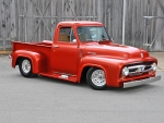1953-Ford-F-100