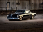 1953-Studebaker-Coupe