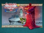 Fables of the Kingdom II04