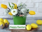 ~♥~ Happy Easter ~♥~